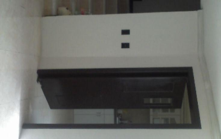 Foto de casa en condominio en renta en, belisario domínguez, puebla, puebla, 1111057 no 10