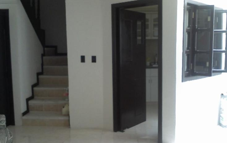 Foto de casa en renta en  , belisario dom?nguez, puebla, puebla, 1111057 No. 10