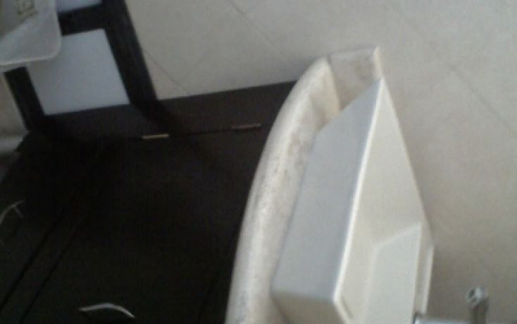 Foto de casa en condominio en renta en, belisario domínguez, puebla, puebla, 1111057 no 11
