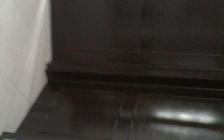 Foto de casa en condominio en renta en, belisario domínguez, puebla, puebla, 1111057 no 12