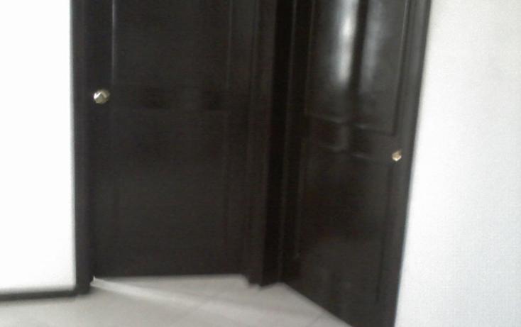 Foto de casa en renta en  , belisario dom?nguez, puebla, puebla, 1111057 No. 12