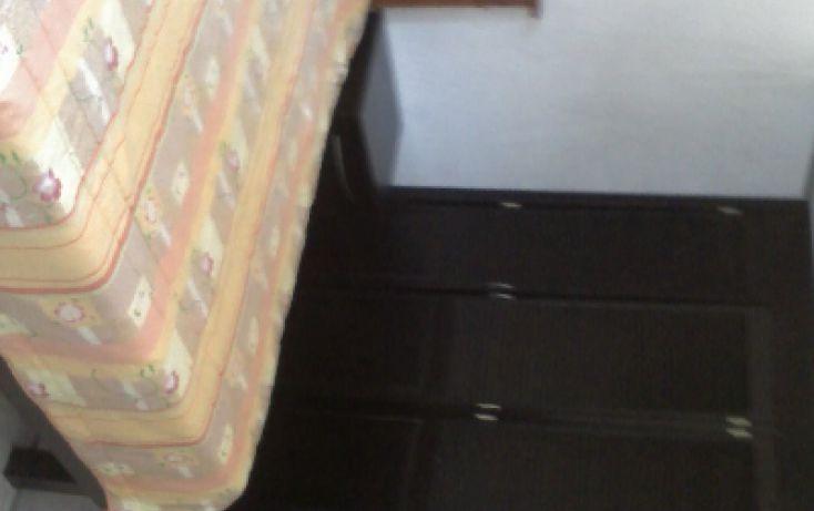 Foto de casa en condominio en renta en, belisario domínguez, puebla, puebla, 1111057 no 13
