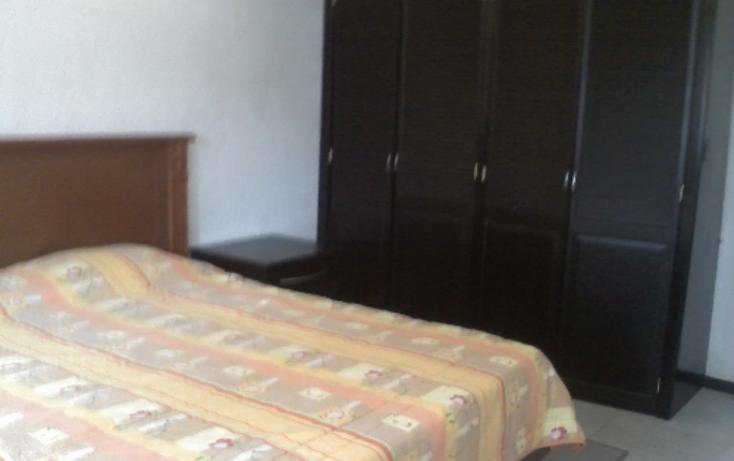 Foto de casa en renta en  , belisario dom?nguez, puebla, puebla, 1111057 No. 13