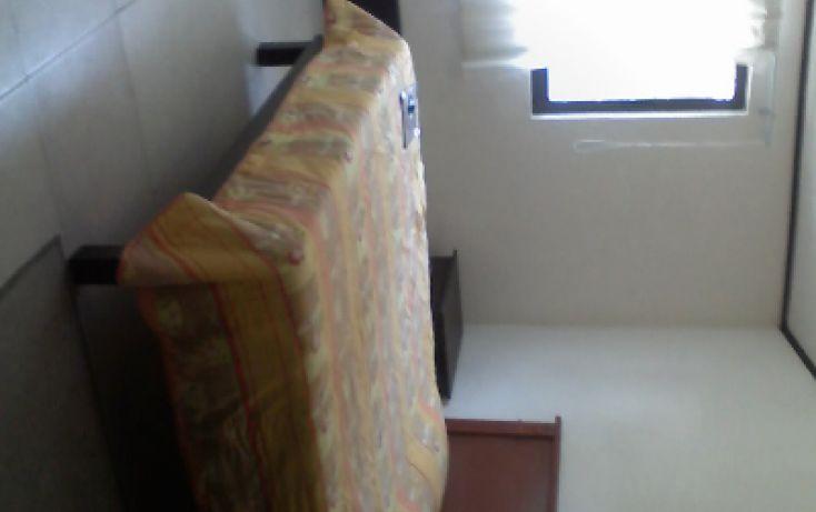 Foto de casa en condominio en renta en, belisario domínguez, puebla, puebla, 1111057 no 14
