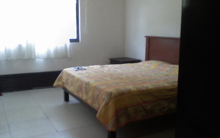 Foto de casa en renta en  , belisario dom?nguez, puebla, puebla, 1111057 No. 14