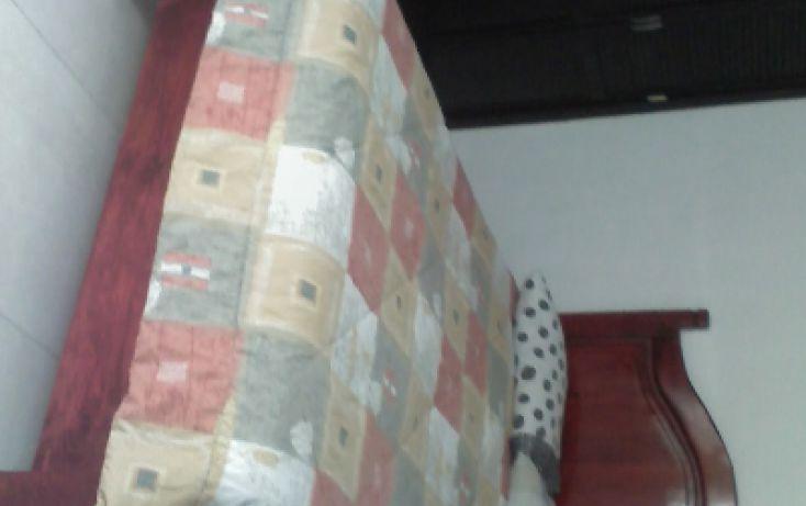 Foto de casa en condominio en renta en, belisario domínguez, puebla, puebla, 1111057 no 15
