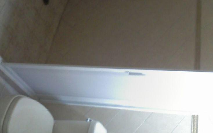 Foto de casa en condominio en renta en, belisario domínguez, puebla, puebla, 1111057 no 16