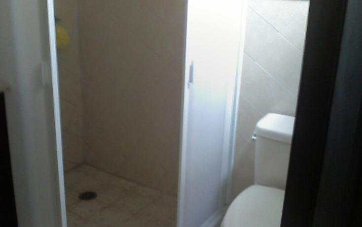 Foto de casa en renta en  , belisario dom?nguez, puebla, puebla, 1111057 No. 16
