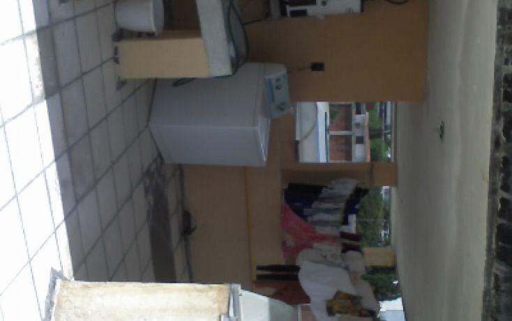 Foto de casa en condominio en renta en, belisario domínguez, puebla, puebla, 1111057 no 17