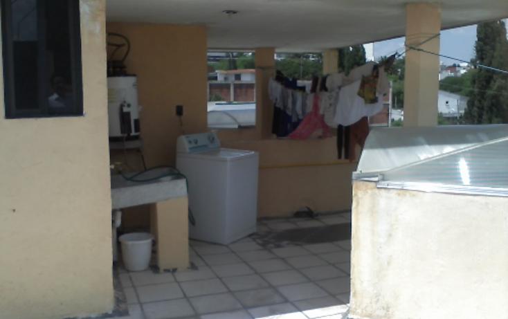 Foto de casa en renta en  , belisario dom?nguez, puebla, puebla, 1111057 No. 17