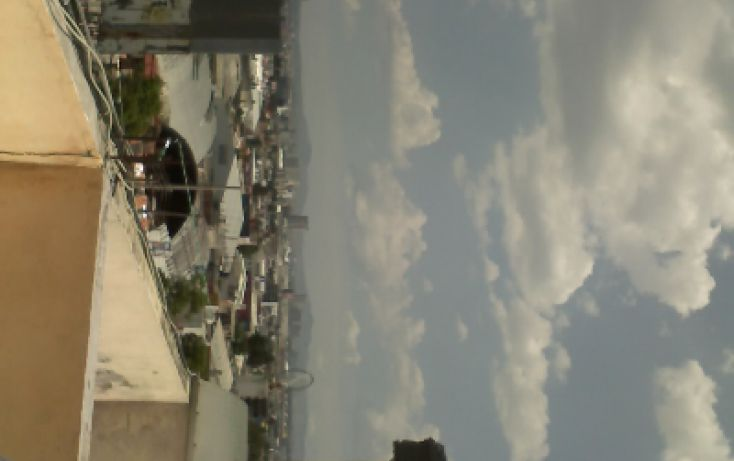 Foto de casa en condominio en renta en, belisario domínguez, puebla, puebla, 1111057 no 18