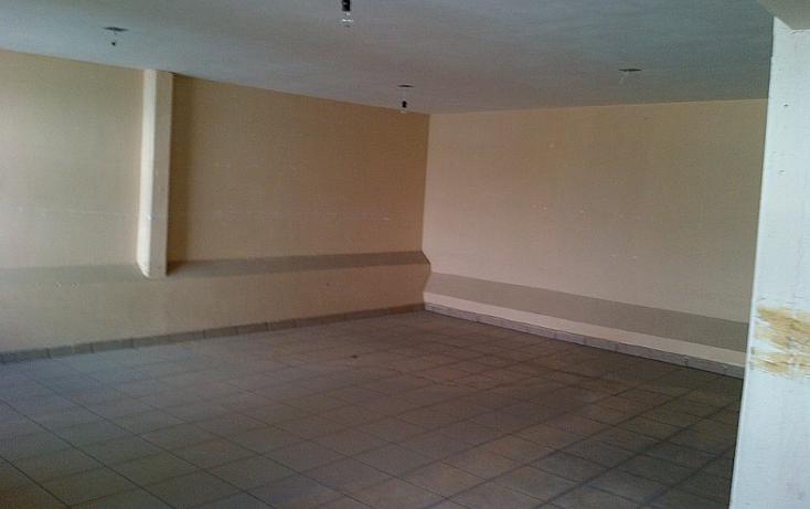 Foto de oficina en renta en  , belisario domínguez, puebla, puebla, 1193025 No. 02