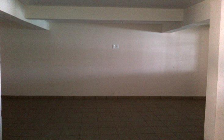 Foto de oficina en renta en, belisario domínguez, puebla, puebla, 1193025 no 03