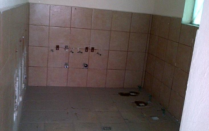 Foto de oficina en renta en, belisario domínguez, puebla, puebla, 1193025 no 04