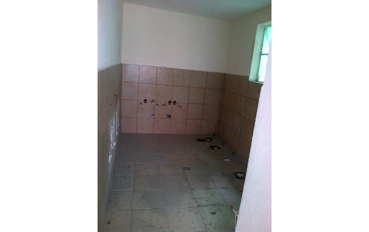Foto de oficina en renta en  , belisario domínguez, puebla, puebla, 1193025 No. 04