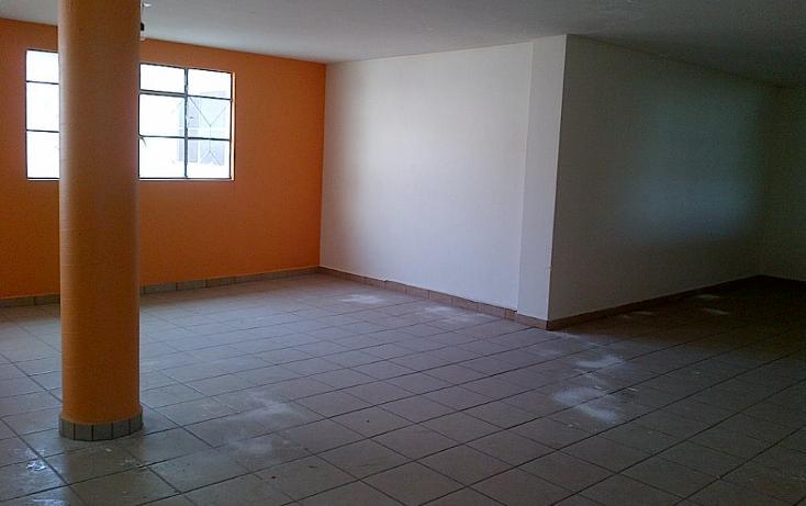 Foto de oficina en renta en, belisario domínguez, puebla, puebla, 1193025 no 05