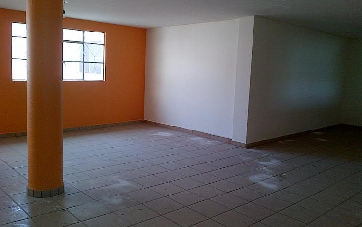 Foto de oficina en renta en  , belisario domínguez, puebla, puebla, 1193025 No. 05