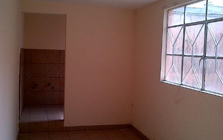 Foto de oficina en renta en, belisario domínguez, puebla, puebla, 1193025 no 06