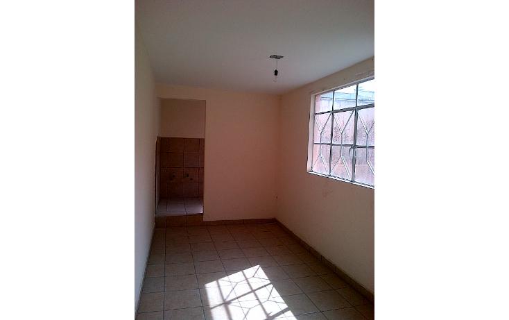 Foto de oficina en renta en  , belisario domínguez, puebla, puebla, 1193025 No. 06