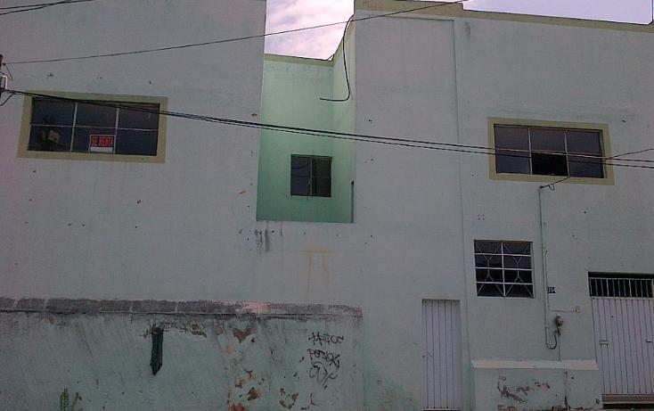 Foto de oficina en renta en, belisario domínguez, puebla, puebla, 1193025 no 07