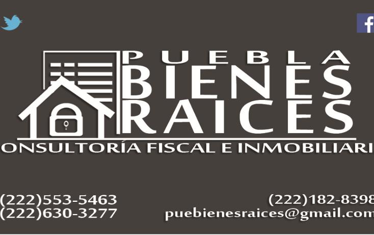 Foto de oficina en renta en  , belisario domínguez, puebla, puebla, 1193025 No. 09