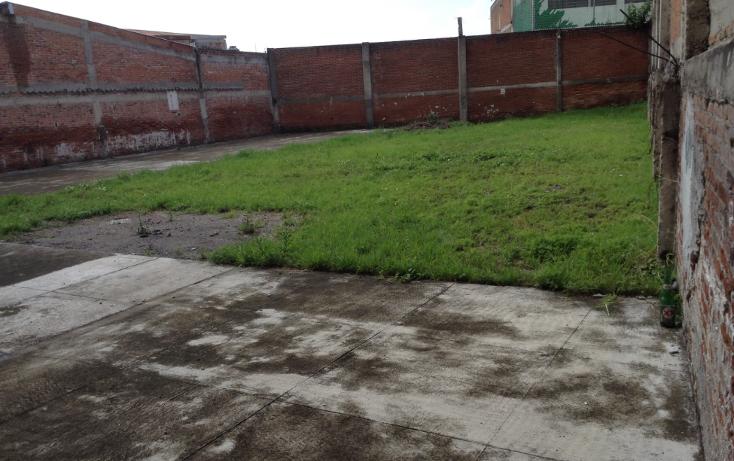 Foto de edificio en venta en  , belisario domínguez, puebla, puebla, 1379113 No. 02