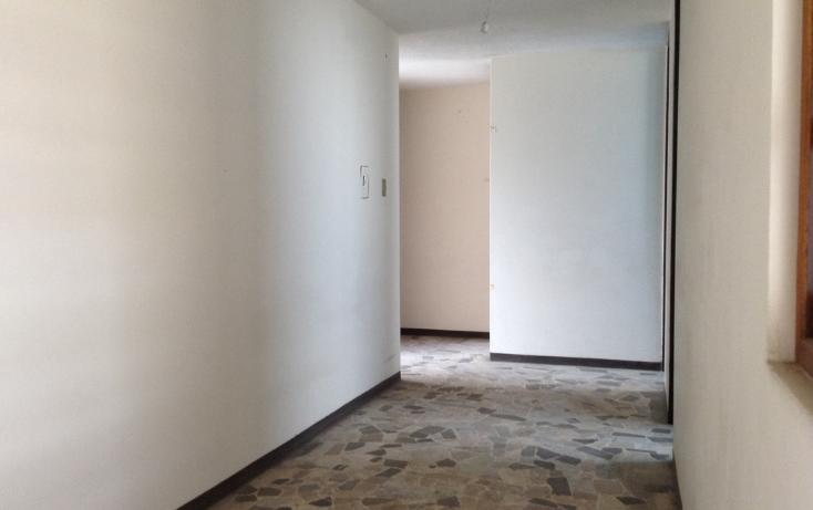 Foto de edificio en venta en  , belisario domínguez, puebla, puebla, 1379113 No. 05