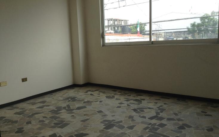 Foto de edificio en venta en  , belisario domínguez, puebla, puebla, 1379113 No. 06