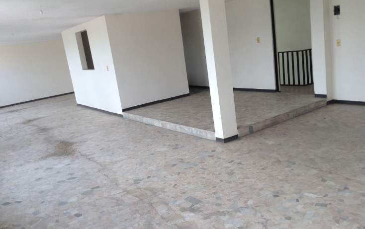 Foto de edificio en venta en  , belisario domínguez, puebla, puebla, 1379113 No. 09