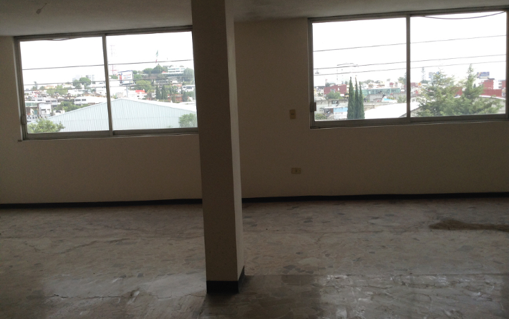 Foto de edificio en venta en  , belisario domínguez, puebla, puebla, 1379113 No. 10