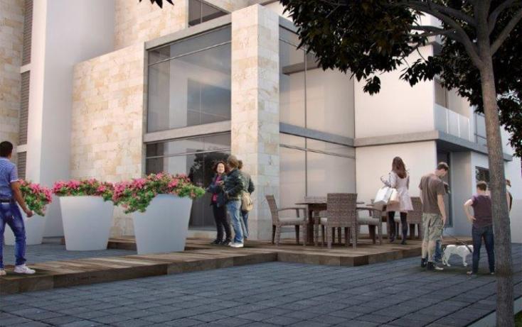 Foto de departamento en venta en  , belisario domínguez, puebla, puebla, 1597612 No. 03