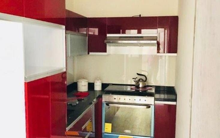 Foto de departamento en venta en  , belisario domínguez, puebla, puebla, 1597612 No. 08