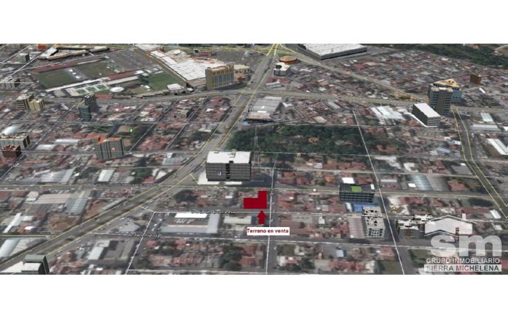 Foto de terreno habitacional en venta en, belisario domínguez, puebla, puebla, 1987458 no 01