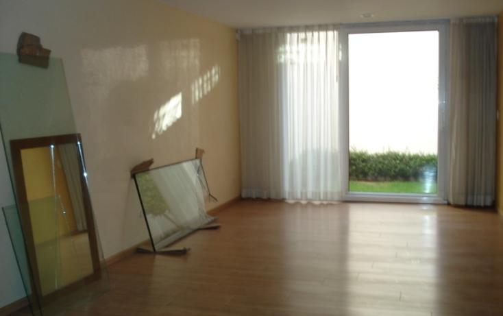 Foto de casa en renta en  , belisario domínguez, puebla, puebla, 456310 No. 02