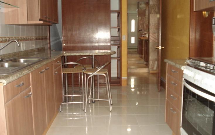 Foto de casa en renta en  , belisario domínguez, puebla, puebla, 456310 No. 03