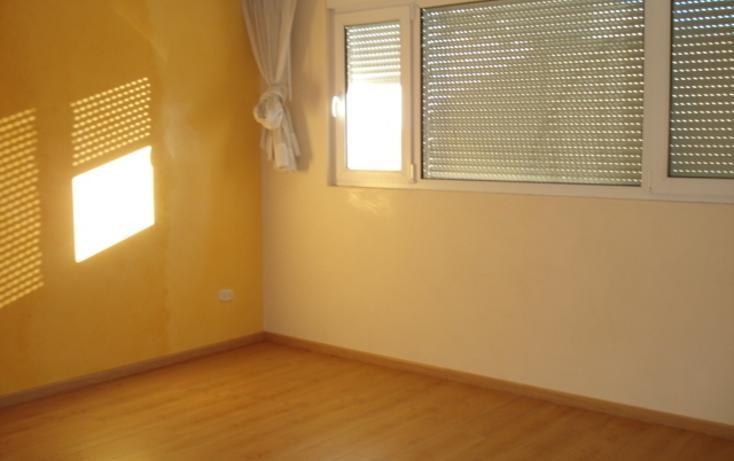 Foto de casa en renta en  , belisario domínguez, puebla, puebla, 456310 No. 04