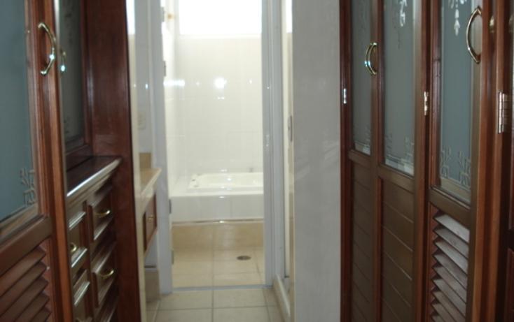 Foto de casa en renta en  , belisario domínguez, puebla, puebla, 456310 No. 05