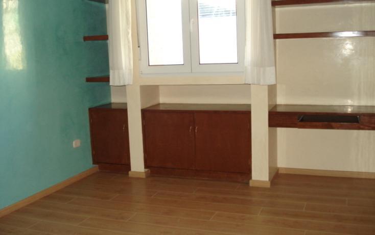 Foto de casa en renta en  , belisario domínguez, puebla, puebla, 456310 No. 07