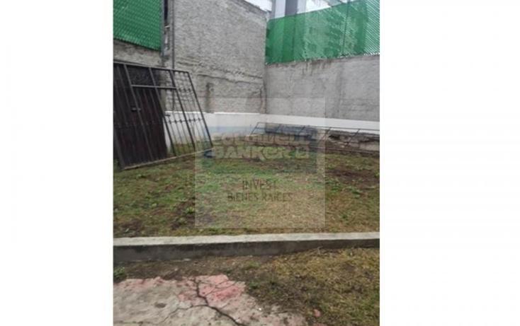 Foto de terreno comercial en renta en  , belisario dom?nguez secci?n xvi, tlalpan, distrito federal, 1850670 No. 01