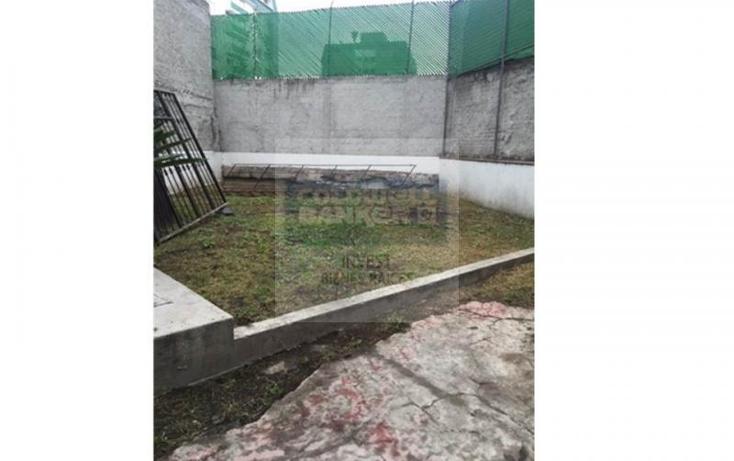 Foto de terreno comercial en renta en  , belisario dom?nguez secci?n xvi, tlalpan, distrito federal, 1850670 No. 03