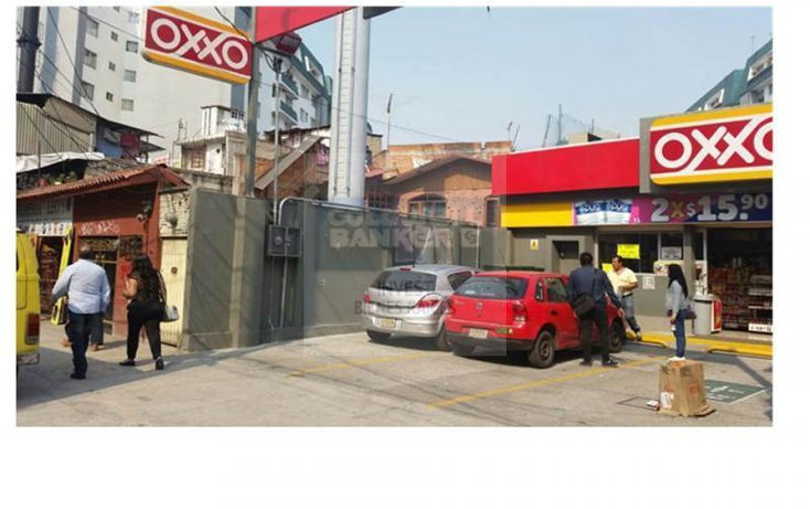 Foto de terreno comercial en renta en  , belisario dom?nguez secci?n xvi, tlalpan, distrito federal, 1850670 No. 05