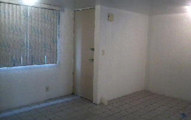 Foto de departamento en renta en, belisario domínguez, tlalpan, df, 1502813 no 02