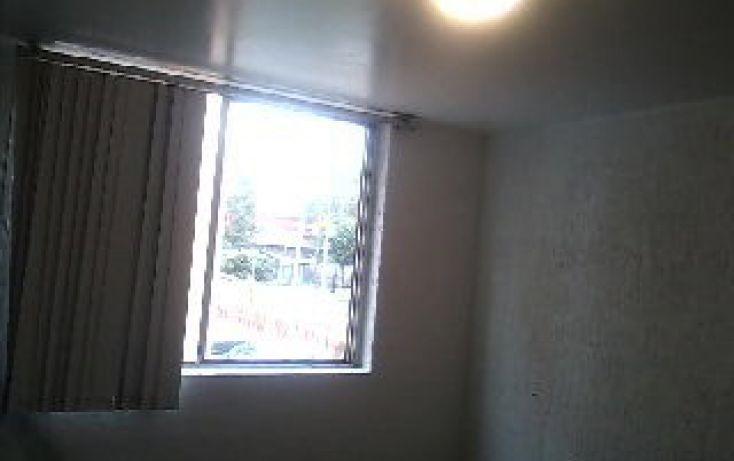 Foto de departamento en renta en, belisario domínguez, tlalpan, df, 1502813 no 05