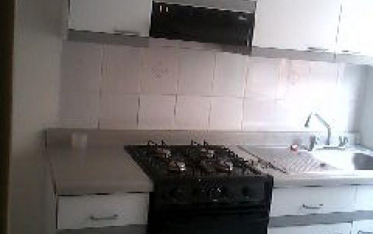Foto de departamento en renta en, belisario domínguez, tlalpan, df, 1502813 no 07
