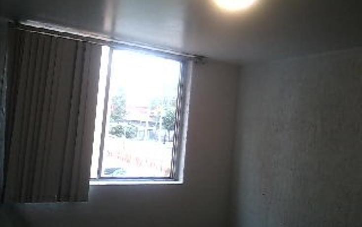 Foto de departamento en renta en  , belisario dom?nguez, tlalpan, distrito federal, 1502813 No. 05
