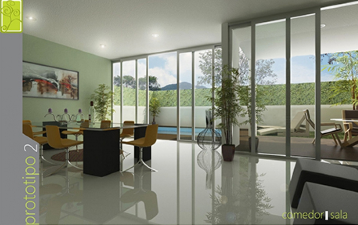 Foto de casa en venta en, belisario domínguez, tuxtla gutiérrez, chiapas, 926655 no 03