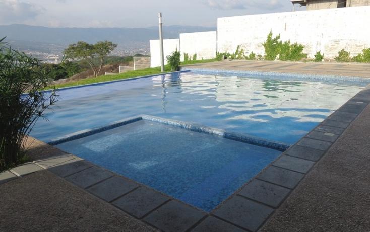 Foto de casa en venta en, belisario domínguez, tuxtla gutiérrez, chiapas, 926655 no 11