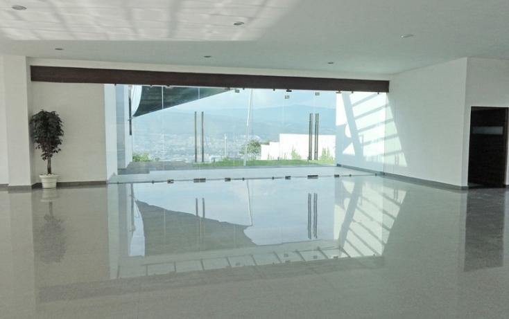 Foto de casa en venta en, belisario domínguez, tuxtla gutiérrez, chiapas, 926655 no 15