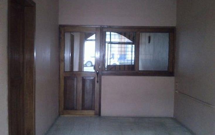 Foto de casa en venta en  , belisario dominguez, xalapa, veracruz de ignacio de la llave, 1121961 No. 02
