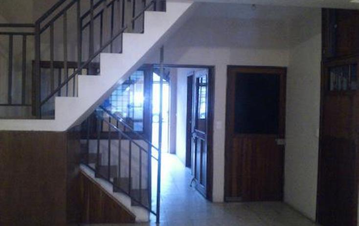 Foto de casa en venta en  , belisario dominguez, xalapa, veracruz de ignacio de la llave, 1121961 No. 03